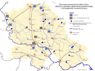 Jp Zavod Za Urbanizam Vojvodine Studije